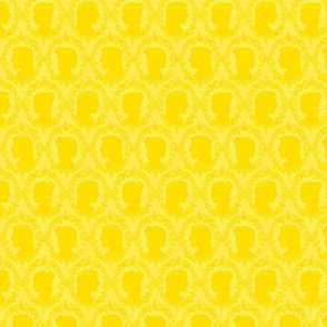 hanleia2-yellow