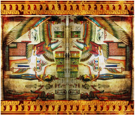 Rregyptian_pillow_case_shop_preview