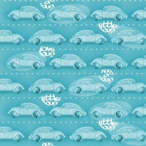 VW_Beetle_fabric_200dpi_cyan
