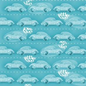 VW_Beetle_fabric_200dpi_cyan