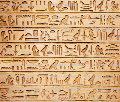 Egyptian_carvings
