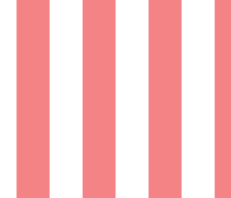 salmon_2_stripe