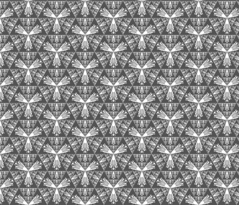 Rrserpi_4_gray_shop_preview