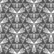Rrserpi_4_gray_shop_thumb