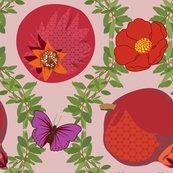 Rrrpommegranate_damask_shop_thumb