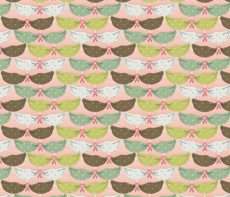 save_the_boobies4 fabric by glimmericks on Spoonflower - custom fabric