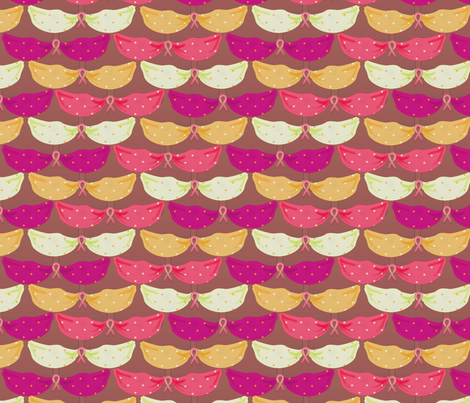 save_the_boobies6 fabric by glimmericks on Spoonflower - custom fabric