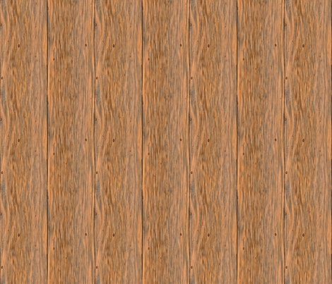 Rrrrwood_planks_shop_preview