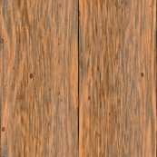 Rrrrwood_planks_shop_thumb