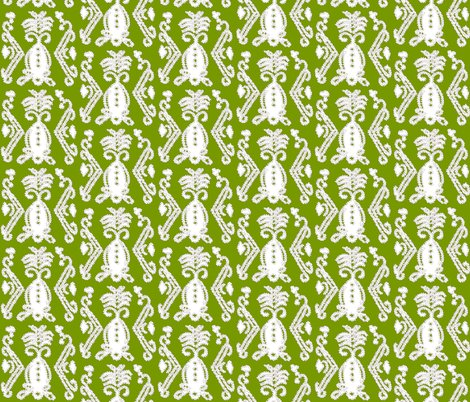 Rrrpineapple_ikat_tuscan_green_shop_preview
