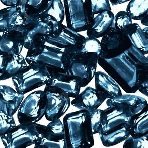 Royal Gems /  Sapphire