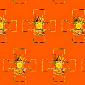 Rrmandala_on_orange_shop_thumb