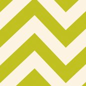 Rchevrons_large_green_shop_thumb
