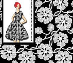 Rrrr50s_fabrics_lace_white_copy2_comment_190236_preview