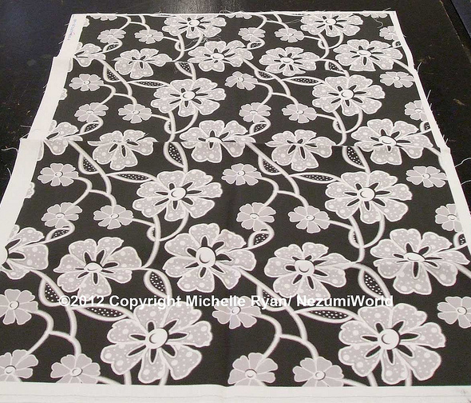 Rrrr50s_fabrics_lace_white_copy2_comment_239541_preview