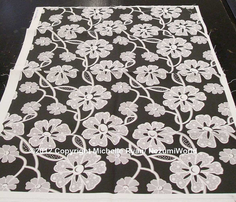 Rrrr50s_fabrics_lace_white_copy2_comment_239541_thumb