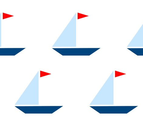 Rrred_flag_sail_boat_shop_preview