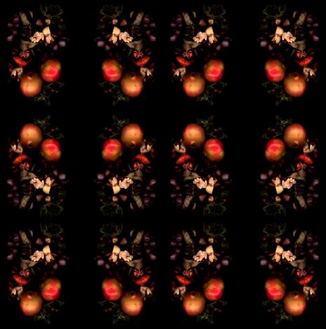 RWA_low_res_for_sending fabric by farrar on Spoonflower - custom fabric