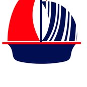 Rrred_navy_white_sail_boat_shop_thumb