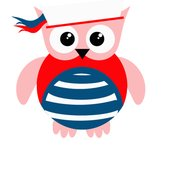 Rrred_white_blue_nautical_owl__shop_thumb