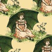 Rrkate_greenaway_illustrations_shop_thumb