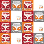Rrbus_quadrat_rot_orange_kopie_shop_thumb