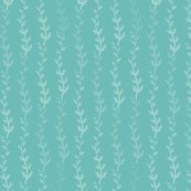 Rrrseacow_seaweed_blue-01_shop_thumb