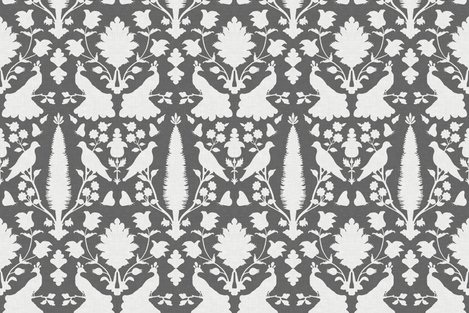 Rcharcoalforspoonflower_shop_preview