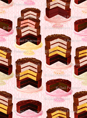 Rrcake2_preview