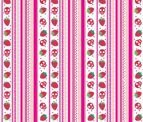 Rstrawberry_skull_stripe-01_shop_preview