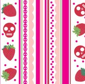 Rstrawberry_skull_stripe-01_shop_thumb