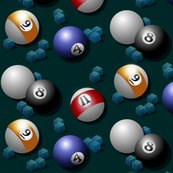 Rrbehind_the_8_ball_shop_thumb