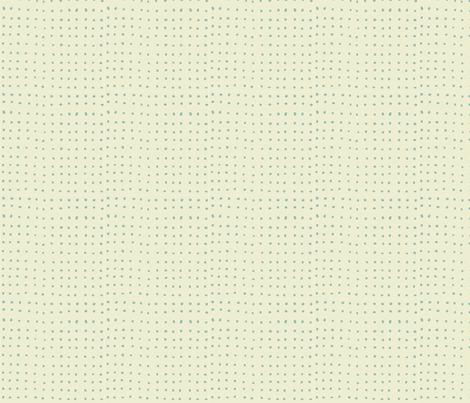 doodle polka dots fabric by anastasiia-ku on Spoonflower - custom fabric