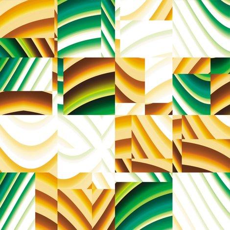 Rrribbon_mosaic_3_shop_preview
