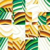 Rrribbon_mosaic_3_shop_thumb