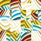 Rrribbon_mosaic_4_shop_thumb