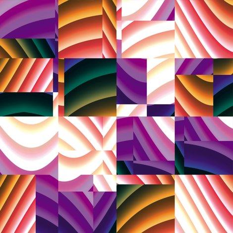 Rrribbon_mosaic_5_shop_preview