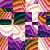 Rrribbon_mosaic_5_shop_thumb