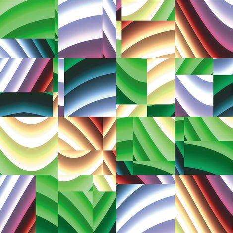 Rrribbon_mosaic_6_shop_preview