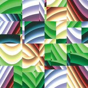 Rrribbon_mosaic_6_shop_thumb