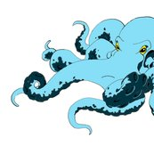 Rrblue_octopus_shop_thumb