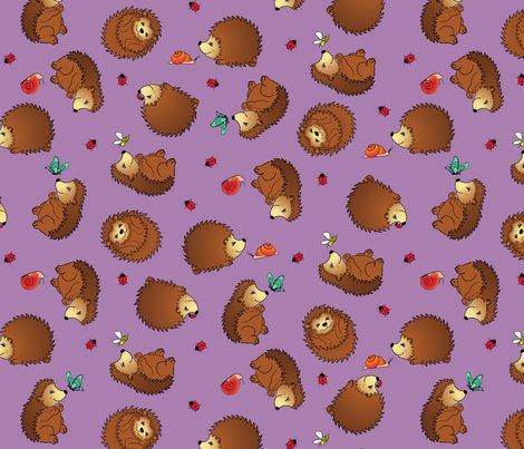 Rrrhedgehog-scatterv1-7_shop_preview
