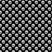 Rrrrrskullpattern_shop_thumb