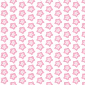 flower_template