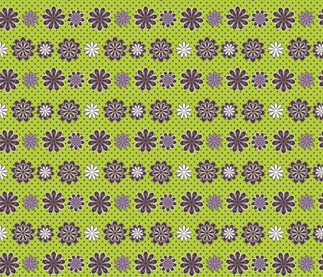 Rrrrflower_spiro_green_shop_preview