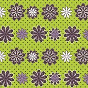 Rrrrflower_spiro_green_shop_thumb