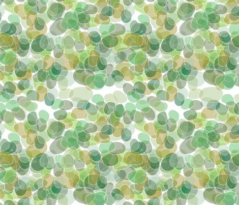 Rrrbeach-glass-green_shop_preview