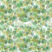 Rrrbeach-glass-green_shop_thumb