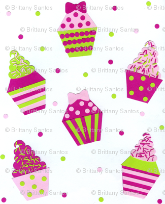 Rrrrrrrrcupcake_preview