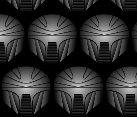 Rrrrcylon_shop_preview